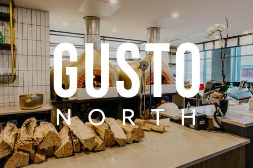 Gusto North